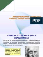 ciencia en el renacimiento.ppt