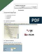 AS02 - Modificar Imobilizado.doc