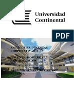Trabajo Final Finanzas II Alvarado Castro Alexis (1)
