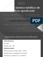 analisis en sap 2000.pptx