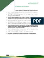 Guía Para Preparar La Defensa Del Informe