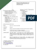 curso_mantenimientosubestaciones