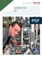 Rexroth Trainingssysteme Automatisierung Version1-1 en (2)