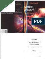 Terapia Karmica-Paolo Crimaldi.pdf