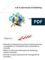 Capitulo 4 - Administración de la Información de Marketing.ppt