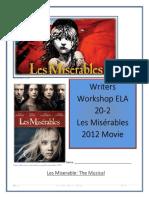 lesmiserablesthemusical2012movieguide