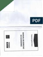 11.2_Aguilar_Herederos_y_legatarios.pdf