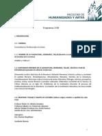 Programa de Anacc81lisis y Cricc81tica II 2018 (1)
