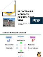 12770553-ESTILOS-DE-VIDA-SEGUN-ROLANDO-ARELLANO.pptx