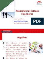Sesión Evaluación EEFF.pdf