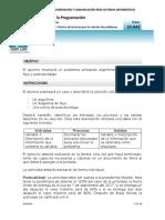 3 Metodología de La Programación - UI.aa2