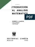 INTRODUCCION-AL-ANALISIS-MATEMATICO-ROBERT-G-BARTLE.pdf