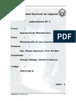 Chumbes Macharé Gregory Eduardo Simulacion Fundicion Sim