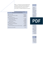 EEFF Analisis de ratios Gitman (2).xlsx