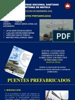 PUENTES PRE-FABRICADOS.pdf