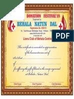 certificate path.pdf