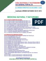 05 Portal 5 Medicina Natural y Naturismo
