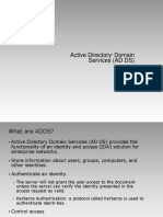 01 Implementing Active Directory Domain Services 141119123917 Conversion Gate01