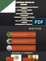 Luis Menéndez-tarea 1
