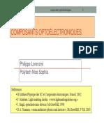 Composants_opto.pdf
