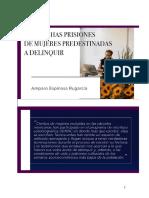 LAS_MUCHAS_PRISIONES_DE_MUJERES_PREDESTINADAS_A_DELINQUIR.pdf