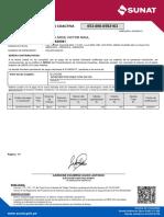 recgen_10293639391_0530060592163_20170602103649_216900372.pdf