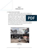 (Richo) PPT PO Hal140-145