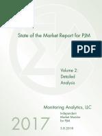 2017  PJM Volume2
