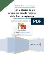 Rafael Titos Tripiana.pdf
