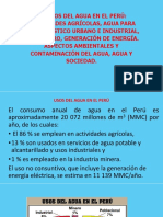 10 USOS DEL AGUA EN EL PERÚ (1).pptx
