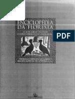 Enciclopedia Da Floresta