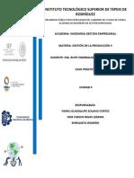 CASO PRACTICO- TDR- UNIDAD 4.docx