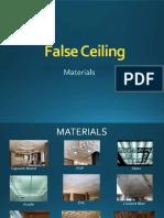 falseceilingmaterials-170103174049.pdf