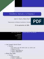 Tema1_Probabilidad.pdf