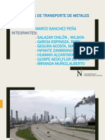 378478441-Mecanismos-de-Distribucion.pdf