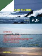 Mecanica de Fluidos Diapositivas u.a.p. Octubre 2018.Pptx