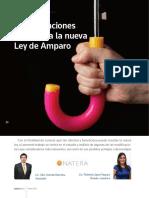 Puntos Finos 214.pdf