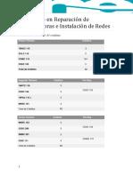 secuencialune_repcomputadoras.pdf