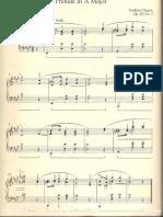 01-Chopin-Prelude-in-A-Major-.pdf.PdfCompressor-411898.pdf