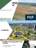 PPP Autódromo Internacional de Brasília