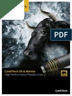 Catálogo HP Hoses_en (1).pdf