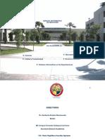 Licenciatura en Administración.docx