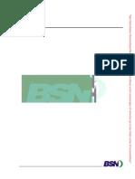 SNI 1727-2013 Pembebanan Gedung.pdf