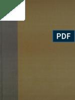Anales Historicos Del Uruguay Tomo 1 Abarca Los Tiempos Heroicos Desde La Conquista Del Territorio Por Los Espanoles Hasta La Cruzaca de Los Treinta y Tres Orientales