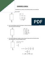Dinamica Lineal 11