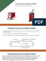 Ventajas-del-proceso-de-soldadura-SMAW.pptx