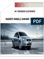 [FIAT]_Manual_de_Taller_Fiat_Linea_Manual_de_Inyeccion_y_encendido_electronico.pdf