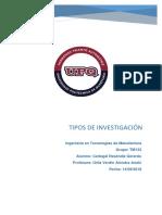 tipos de investigacion.docx