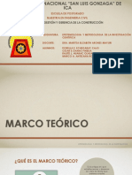 1. Ing. Civil - MARCO TEORICO.pptx