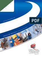 Catalogo EPP.pdf